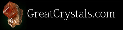 GreatCrystals